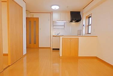 フローレス・コート 202号室 (名古屋市中川区 / 賃貸マンション)