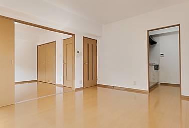スプリング・ウェル 102号室 (名古屋市名東区 / 賃貸マンション)