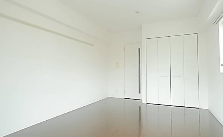 ラプーリア御器所 402号室 (名古屋市昭和区 / 賃貸マンション)