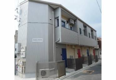 Quatre Portes(キャトルポルト) a号室 (名古屋市昭和区 / 賃貸アパート)