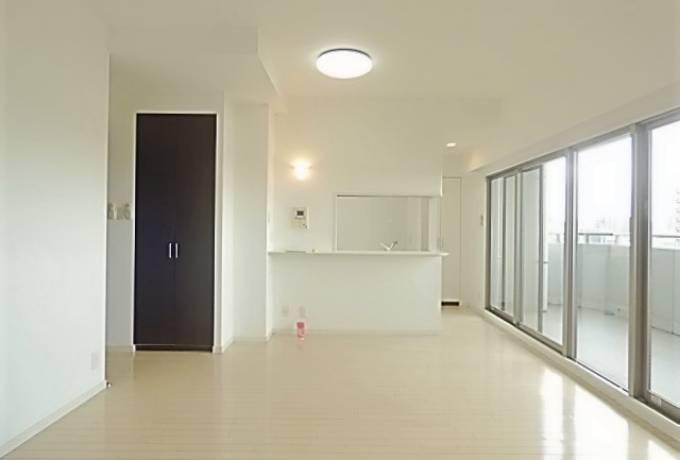 ステラートシティ桜山 0203号室 (名古屋市昭和区 / 賃貸マンション)