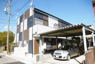 ル サブール 2D号室 (名古屋市南区 / 賃貸アパート)