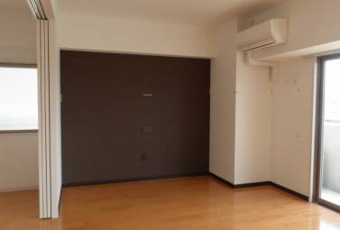 CHAYAGASAKA RISE (茶屋ヶ坂ライズ) 503号室 (名古屋市千種区 / 賃貸マンション)