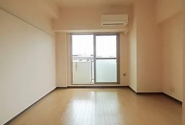 グランツ昭和館 504号室 (名古屋市昭和区 / 賃貸マンション)