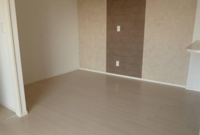 ハーモニーレジデンス名古屋EAST 1106号室 (名古屋市中区 / 賃貸マンション)