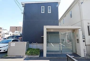 サンステージ御器所 101号室 (名古屋市昭和区 / 賃貸テラスハウス)