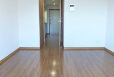 タウンライフ覚王山北 104号室 (名古屋市千種区 / 賃貸マンション)