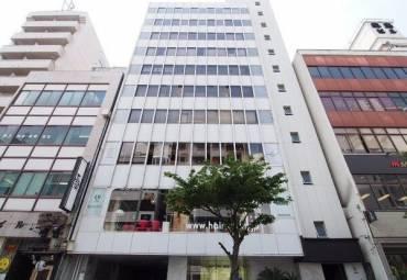 ハイライク栄ハイツ 804号室 (名古屋市中区 / 賃貸マンション)