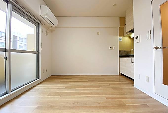TOWNコスモス 205号室 (名古屋市名東区 / 賃貸マンション)