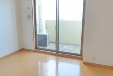 AXIS桜通内山 1201号室 (名古屋市千種区 / 賃貸マンション)