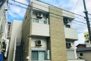 Loft8名駅 102号室 (名古屋市中村区 / 賃貸アパート)