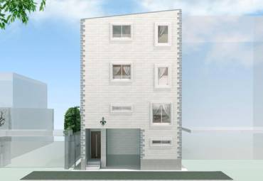 G-CUBE OZONE(ジーキューブ オオゾネ) 203号室 (名古屋市東区 / 賃貸アパート)