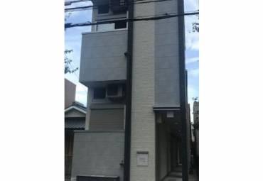 ウィンクルム新瑞橋 201号室 (名古屋市瑞穂区 / 賃貸アパート)