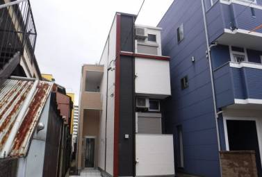 ロプト浄心 202号室 (名古屋市西区 / 賃貸アパート)