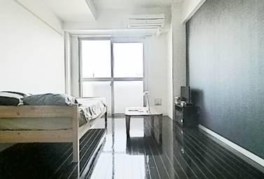 プロシード新栄 902号室 (名古屋市中区 / 賃貸マンション)