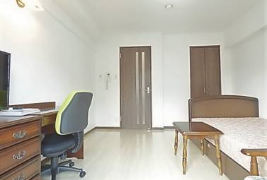 ノーブルハウス吉田 301号室 (名古屋市千種区 / 賃貸マンション)