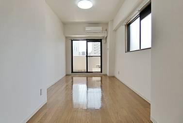 ライジング泉 302号室 (名古屋市東区 / 賃貸マンション)