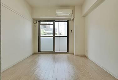 ルミエール山中 101号室 (名古屋市昭和区 / 賃貸マンション)