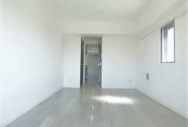 ルミノス千種 704号室 (名古屋市千種区 / 賃貸マンション)