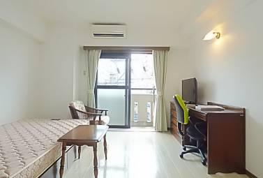 ノーブルハウス吉田 409号室 (名古屋市千種区 / 賃貸マンション)