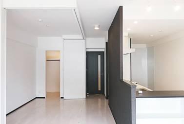 Epoch IKAI 105号室 (名古屋市瑞穂区 / 賃貸マンション)