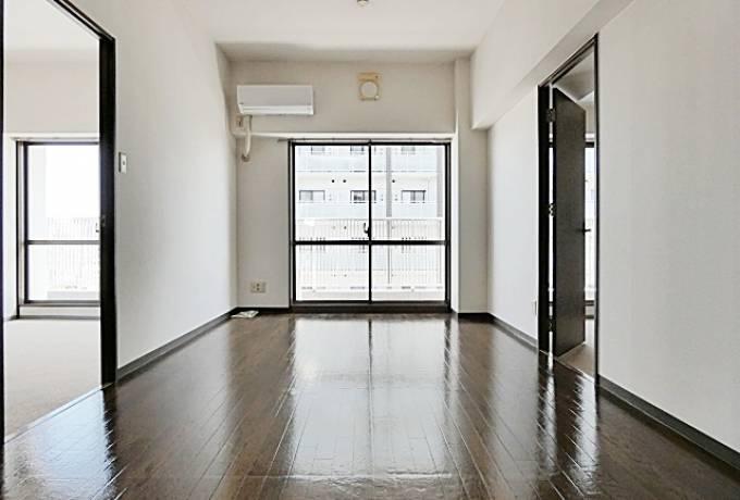 アンビックス志賀ストリートタワー 307号室 (名古屋市北区 / 賃貸マンション)