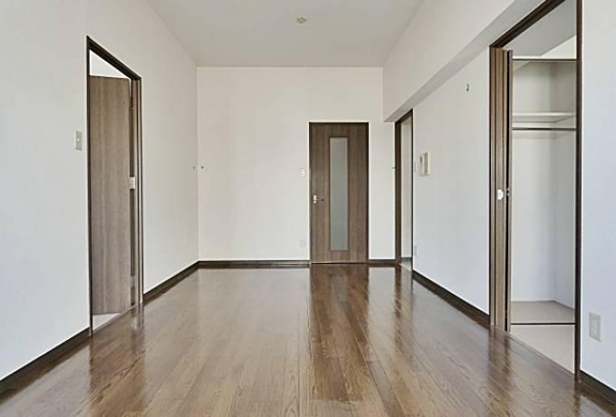 アンビックス志賀ストリートタワー 403号室 (名古屋市北区 / 賃貸マンション)