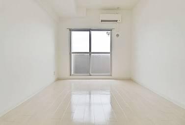 グレンパーク今池南EAST 1401号室 (名古屋市千種区 / 賃貸マンション)
