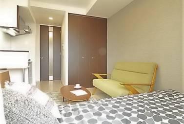 レジディア栄 1206号室 (名古屋市中区 / 賃貸マンション)