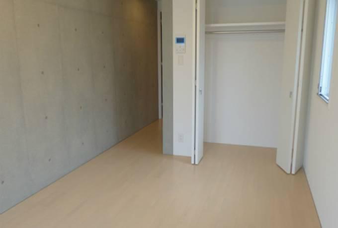 Branche吹上 0403号室 (名古屋市昭和区 / 賃貸マンション)