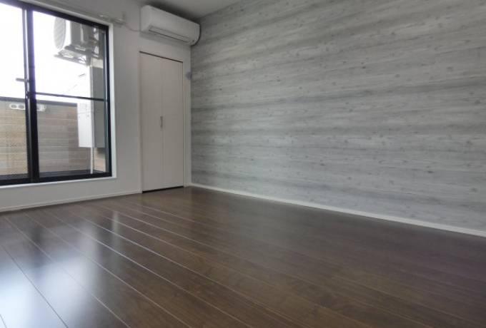 HARE 千種(ハレチクサ) 302号室 (名古屋市昭和区 / 賃貸アパート)