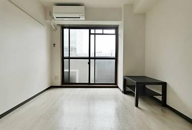 ハイツ相 801号室 (名古屋市東区 / 賃貸マンション)