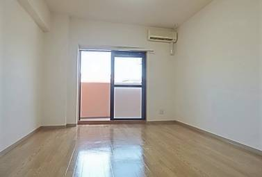 アトネス1604 205号室 (名古屋市昭和区 / 賃貸マンション)