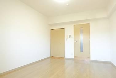 アトネス1604 206号室 (名古屋市昭和区 / 賃貸マンション)