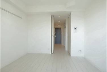ディアレイシャス上前津 201号室 (名古屋市中区 / 賃貸マンション)