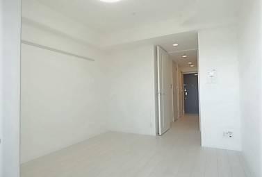 ディアレイシャス上前津 406号室 (名古屋市中区 / 賃貸マンション)