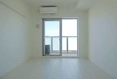 ディアレイシャス上前津 605号室 (名古屋市中区 / 賃貸マンション)