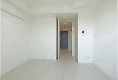 ディアレイシャス上前津 1101号室 (名古屋市中区 / 賃貸マンション)