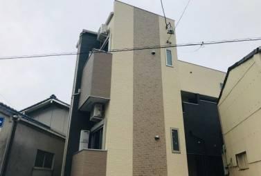 エクセラン白鳥 203号室 (名古屋市熱田区 / 賃貸アパート)