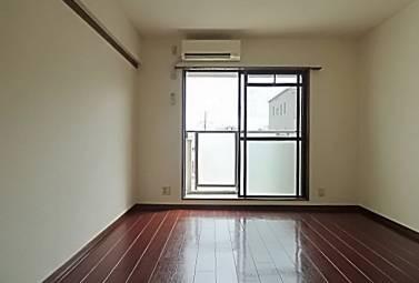 サンライズ駒方 303号室 (名古屋市昭和区 / 賃貸マンション)