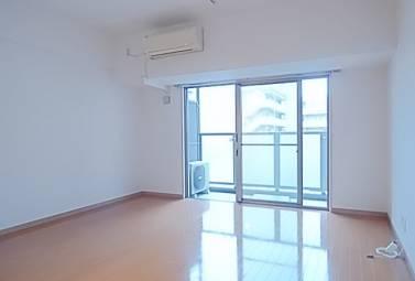 ル・シャンパーニュ 502号室 (名古屋市千種区 / 賃貸マンション)