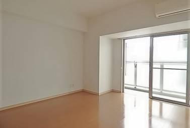 ル・シャンパーニュ 806号室 (名古屋市千種区 / 賃貸マンション)
