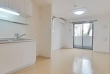 ヴィラジュ・フォンA 101号室 (名古屋市中川区 / 賃貸アパート)