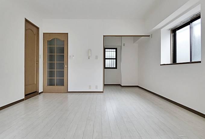 クオーレ丹羽 103号室 (名古屋市西区 / 賃貸マンション)