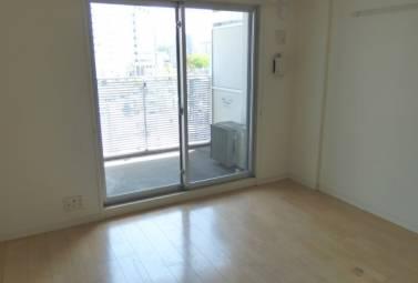 アデグランツ大須 904号室 (名古屋市中区 / 賃貸マンション)