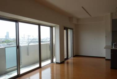 CHAYAGASAKA RISE (茶屋ヶ坂ライズ) 303号室 (名古屋市千種区 / 賃貸マンション)