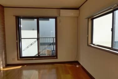 サマックス ヴィラージュ 203号室 (名古屋市昭和区 / 賃貸アパート)