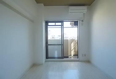 ドール津賀田 402号室 (名古屋市瑞穂区 / 賃貸マンション)