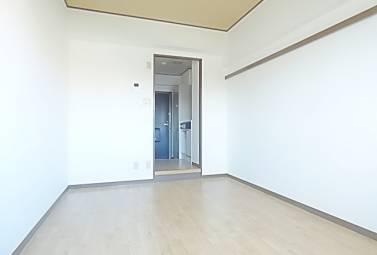 ドール津賀田 405号室 (名古屋市瑞穂区 / 賃貸マンション)