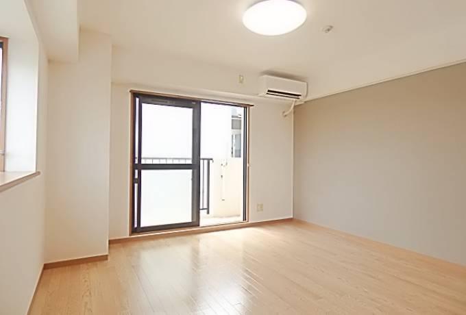 ハイトピア瑞穂 1001号室 (名古屋市瑞穂区 / 賃貸マンション)
